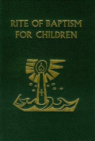 rite-of-baptism-for-children