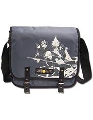 Great Eastern Entertainment Soul Eater Meisters Messenger Bag