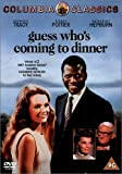 Guess Who's Coming to Dinner [UK Import]