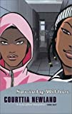Society Within, Courttia Newland, 0349111804