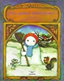 img - for No Quiero Derretirme! / I Don't Want ot Melt! (Cuentos Para Todo El Ano / Stories the Year 'round) (Cuentos Para Todo el Ano (Little Books)) (Spanish Edition) book / textbook / text book