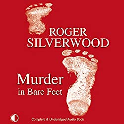 Murder in Bare Feet