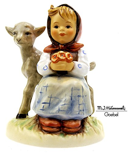 The 8 best goebel figurines animals