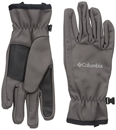 Columbia Womens Kruser Ridge Shell