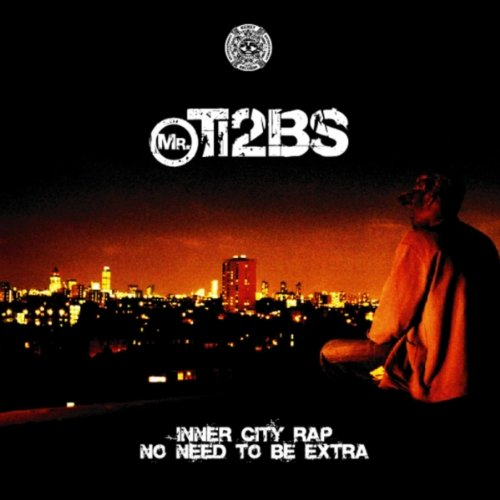 No Need Mrjatt: No Need To Be Extra (Dirty) [Explicit] By Mr. Ti2bs On
