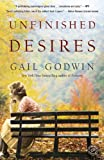 Unfinished Desires by Gail Godwin front cover