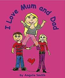 I Love Mum and Dad