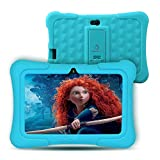 Dragon Touch Y88X Plus Kids Tablet 16 GB 2019 Edition, 7