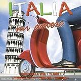 Italia Mi Amore