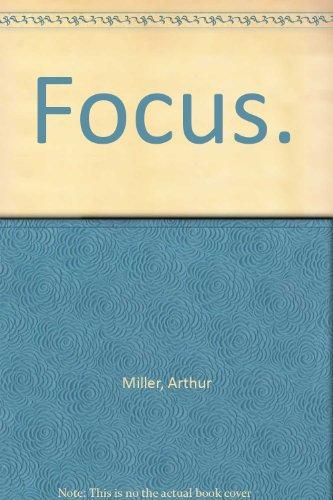 arthur miller biography essay