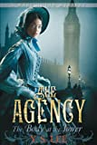 """""""The Agency 2 - The Body at the Tower"""" av Y.S. Lee"""