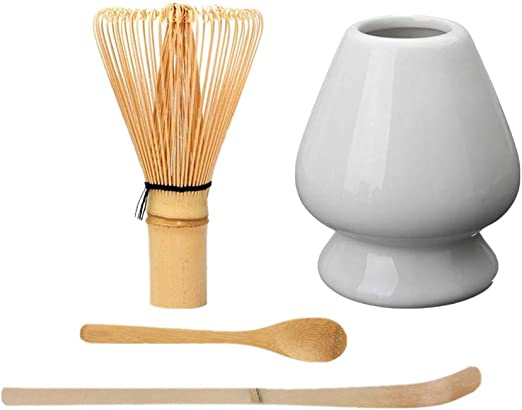 etc. Sasitober Bamboo Teaspoon Handmade Small Bamboo Spoon Matcha Powder Scoop Teaware Tea Accessory Multifunction Spoons Home kitchen supplies such as some handy gadgets