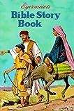 Egermeier's Bible Story Book, Elsie E. Egermeier, 0871622297
