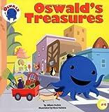 Oswalds Treasures