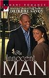 An Innocent Man (Kimani Romance)