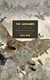 The Goshawk (New York Review Books Classics)