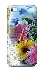 TYH - New Arrival Cover Case With Nice Design For Iphone 6 plus 5.5- Nossa Senhora De Fatima - Portugal phone case
