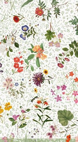 - Caspari Fingertip Towels Paper Hand Towels Baby Shower Bridal Shower Country Wedding Flowers Pk 30
