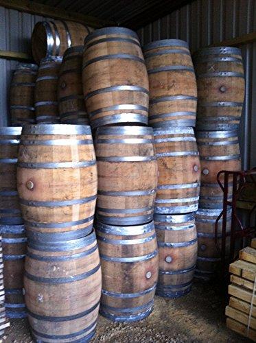 oak wine barrel barrels whiskey. Oak Barrels, Wine Whiskey Sherry Garden Feature. ( Barrel Barrels T