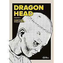 DRAGON HEAD T.04