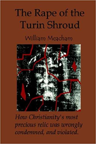 Shroud of turin carbon dating controversy sells