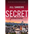 Secret Pleasure (Secret Series Book 2)