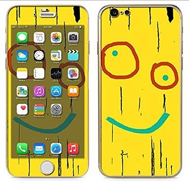 Apple IPhone 6 PLUS 55
