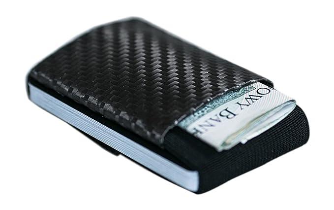 Elephant Wallet Sac de voyage UlsSo15W