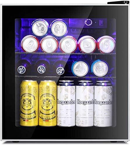 antarctic-star-mini-fridge-cooler