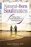 Natural-Born Soulmates, Lauren Thibodeau, 1564149285
