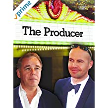 The Producer