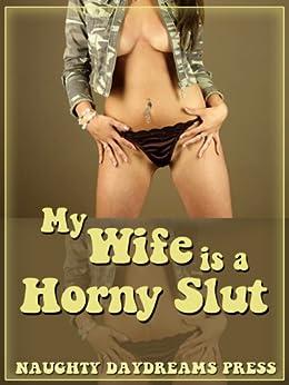 Fuck, superb housewife slut stories