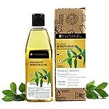 Soulflower Bhringraj Oil, 225ml
