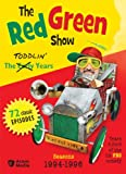Red Green Show: The Toddlin' Years - Seasons 1994-1996