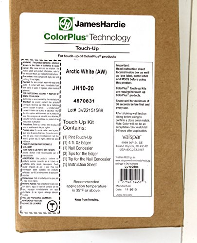 james-hardie-siding-touch-up-kit-by-valspar-for-colorplus-technology-products-arctic-white-jh10-20-4