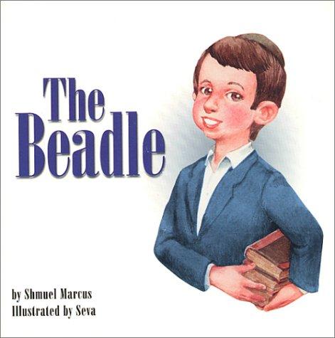 Download The Beadle pdf epub