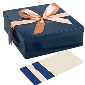 Geschenkbox mit schleife xxl