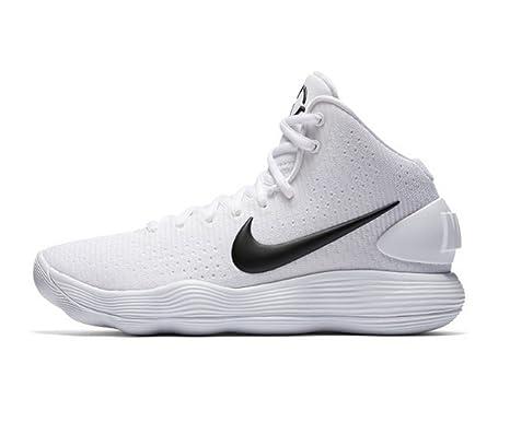 Nike Mens Hyperdunk 2017 Basketball Shoe: Amazon.es: Deportes y ...