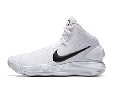 c6e7c71be8b Image Unavailable. Image not available for. Color  NIKE Women s Hyperdunk  2017 TB Basketball Shoe ...