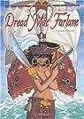 Dread Mac Farlane, Tome 1 : La Carte d'Estrechez par Poinsot