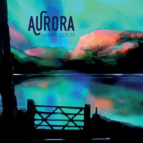 Price comparison product image Aurora