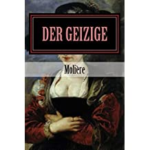 Der Geizige (German Edition)