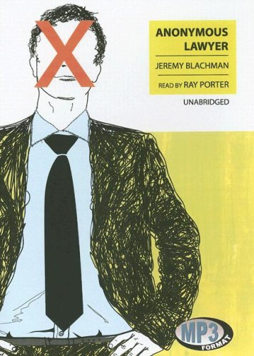 anonymous lawyer jeremy blachman pdf