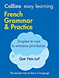 French Grammar  and  Practice %28Collins