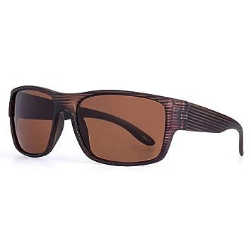 QZHE Gafas de sol Gafas De Sol Hombre Gafas De Sol Gafas ...