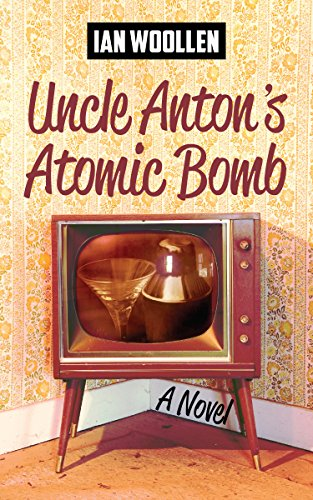 Uncle Anton's Atomic Bomb - Tackle Atomic