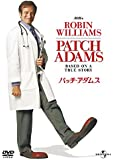 パッチ・アダムス[AmazonDVDコレクション]