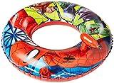 Best Marvel Guns For Kids - Marvel Spider-Man Splash 'N Blast Inflatable Inner Tube Review