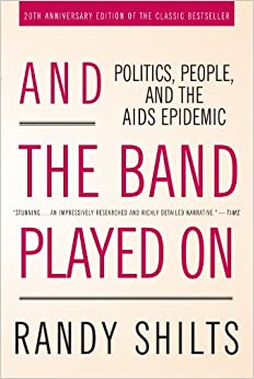 how politics is played told by Buy hardball: how politics is played, told by one who knows the game revised and updated ed by christopher matthews (isbn: 9780684845593) from amazon's book store everyday low prices and free delivery on eligible orders.