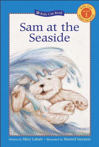sam-at-the-seaside-kids-can-read